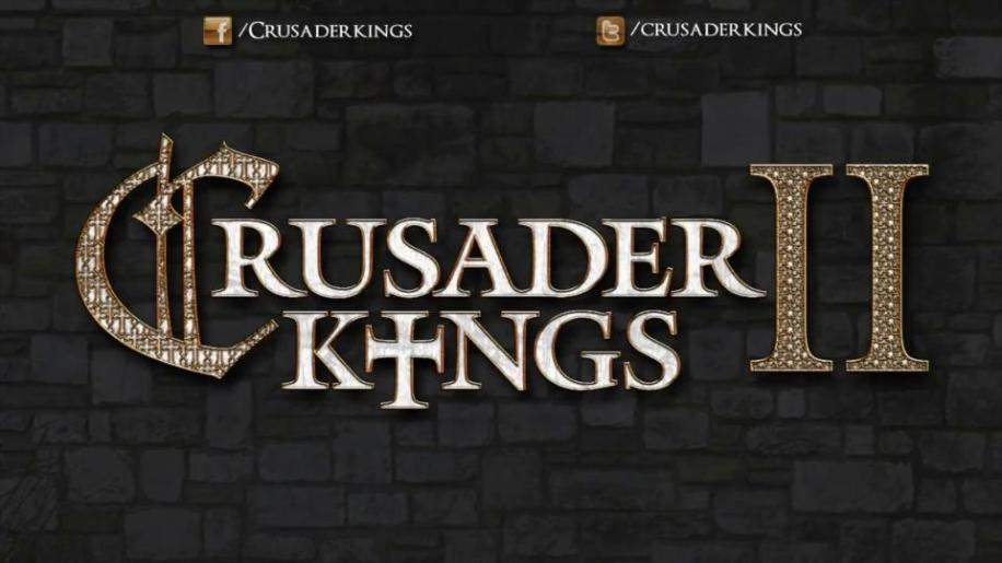Trailer, Crusader Kings II