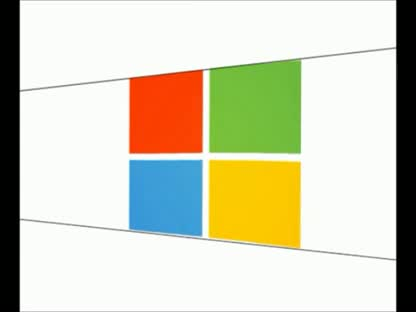Windows 8, Logo, Design, Animation, Windows 8 Logo, Pentagram