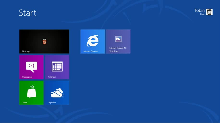 Microsoft, Windows 8, Internet Explorer 10, IE10, Windows 8 Release Preview
