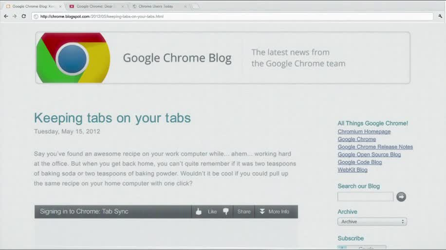 Google, Browser, Chrome, Google Chrome, Html5, Google I/O, Webgl, HTML 5