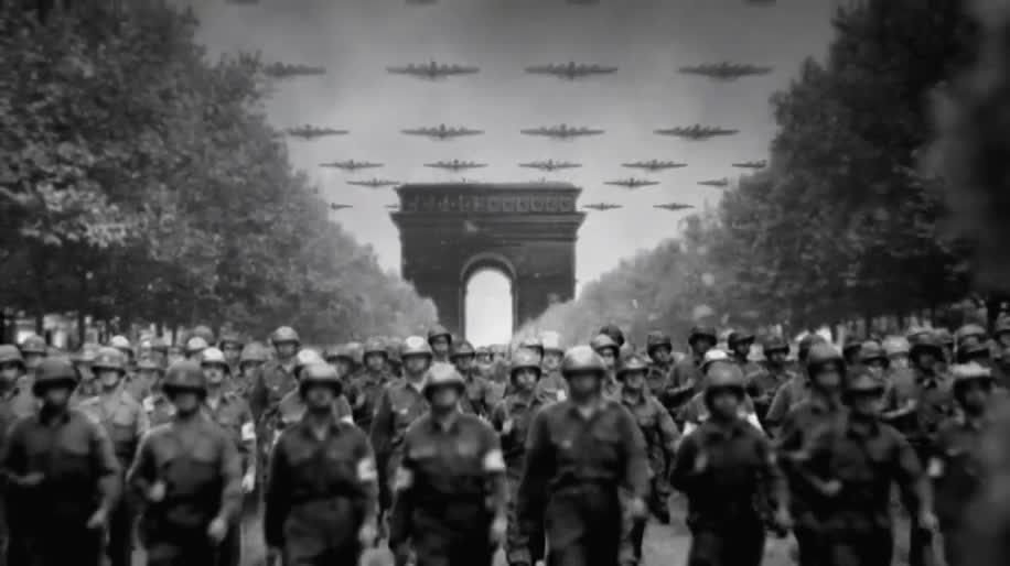Trailer, Strategie, Company of Heroes 2, Company of Heroes, Relic Entertainment, Relic