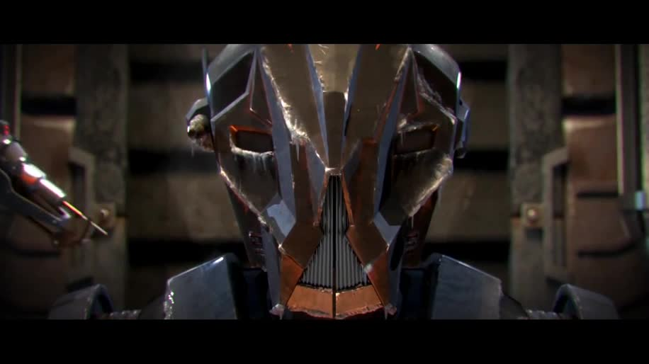 Trailer, Star Wars, Online-Rollenspiel, The Old Republic, Lucas Arts, Star Wars: The Old Republic