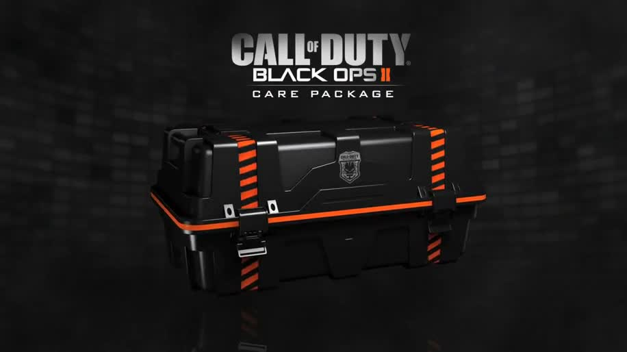 Trailer, Ego-Shooter, Call of Duty, Activision, Black Ops, Call of Duty: Black Ops 2, Treyarch, Call of Duty: Black Ops
