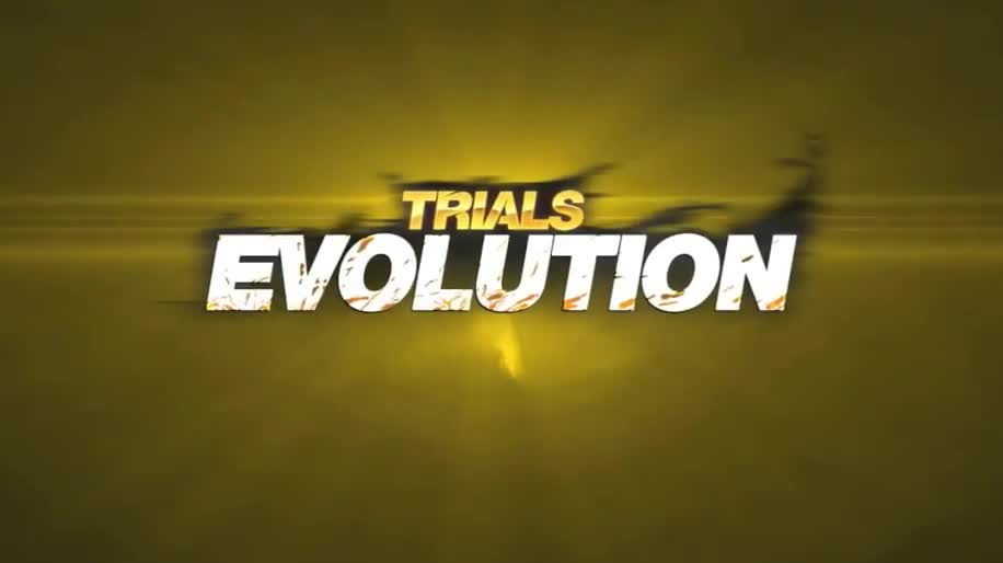 Ubisoft, Trials, Trials Evolution, Ubisoft Digital Days 2012, Ubisoft Digital Days, Trials HD, Trials Evolution: Gold Edition