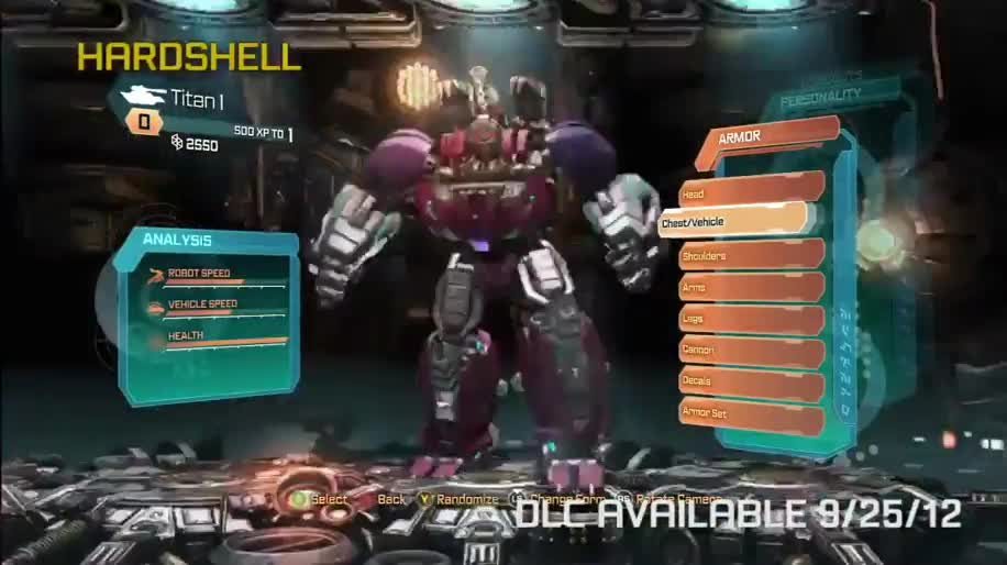Trailer, Dlc, Activision Blizzard, Transformers, Fall of Cybertron, Untergang von Cybertron