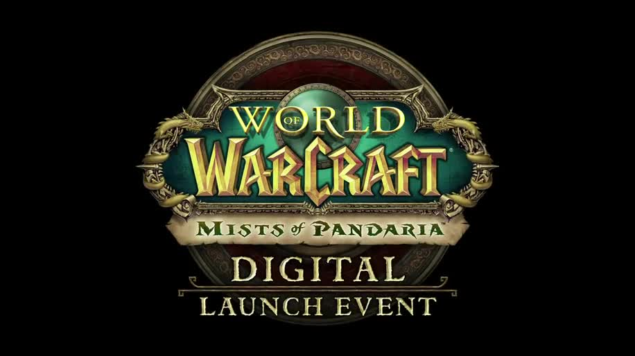 Trailer, Blizzard, Mmo, Mmorpg, Online-Rollenspiel, World of Warcraft, Add-on, Mists of Pandaria
