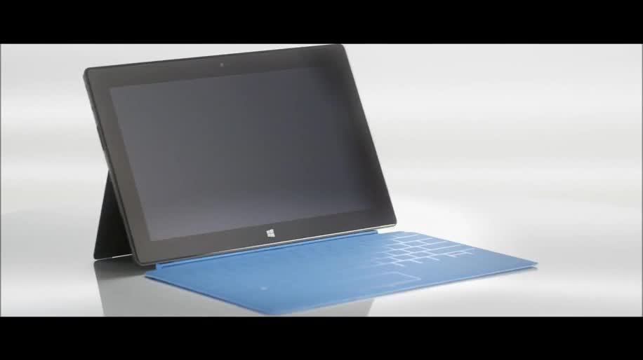 Microsoft, Betriebssystem, Tablet, Windows 8, Surface, Microsoft Surface, Windows RT, Touchscreen