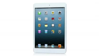 Apple, Tablet, iPad mini, Apple iPad mini