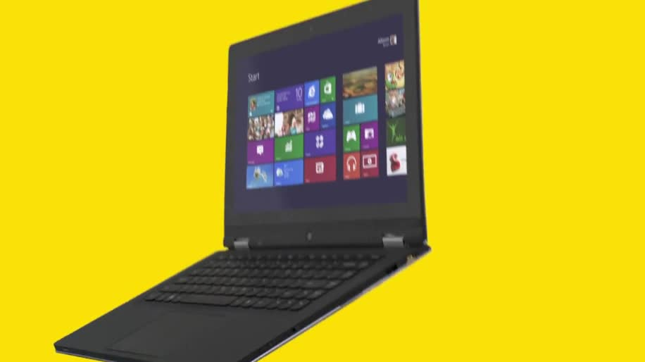Microsoft, Betriebssystem, Windows, Windows 8, Ultrabook, Ultrabooks