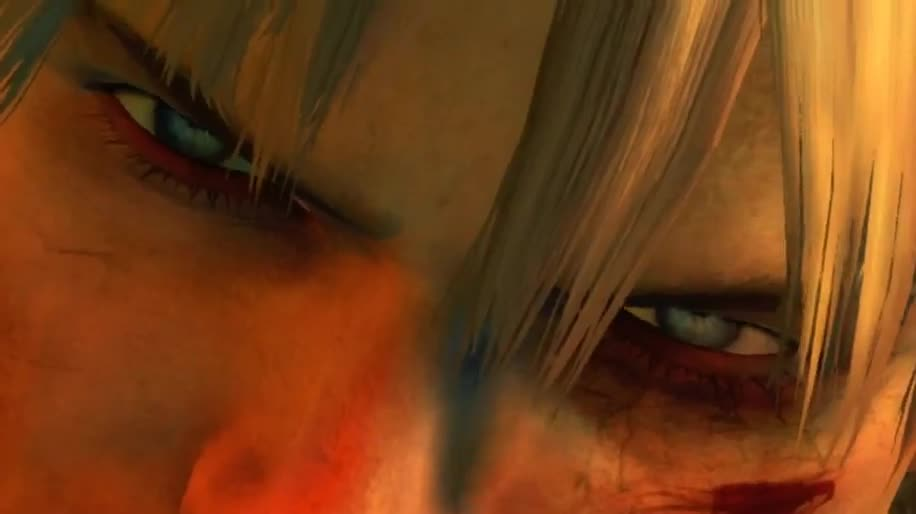 Trailer, Dlc, Capcom, Devil May Cry, DmC