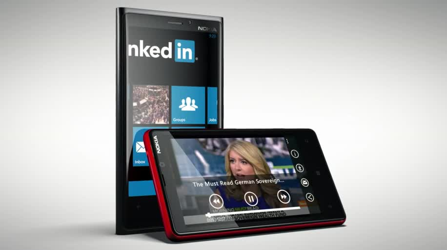 Microsoft, Smartphone, Windows Phone, Nokia, Windows Phone 8, Lumia, WP8, Business, Nokia Lumia 920, Lumia 920, Nokia Lumia 820, Lumia 820