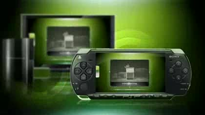 PS3, Mobile, PSP, VidZone