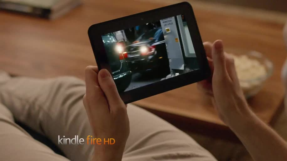 Android, Tablet, Amazon, Kindle, Amazon Kindle, Kindle Fire, Kindle Fire HD
