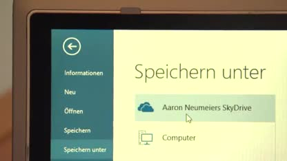 Microsoft, Office, Cloud, Skype, Office 365, Cloudsynchronisation, Cloud Drive, Skydrive