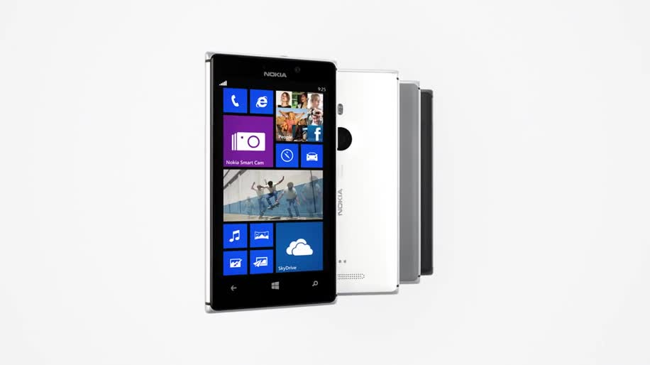 Microsoft, Smartphone, Windows Phone, Nokia, Windows Phone 8, Lumia, WP8, Nokia Lumia 925, Lumia 925