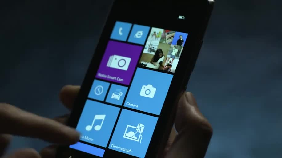 Microsoft, Smartphone, Windows Phone, Nokia, Windows Phone 8, Lumia, Nokia Lumia, WP8, Nokia Lumia 925, Lumia 925, Zeiss