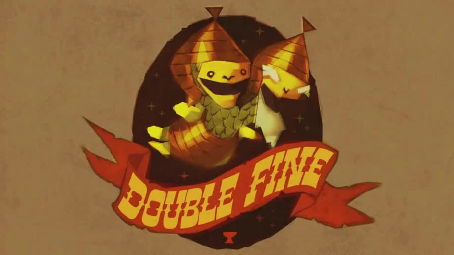Spiel, Strategiespiel, Tim Schafer, Double Fine, Massive Chalice