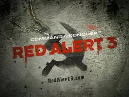 Electronic Arts, Command & Conquer, C&C, Alarmstufe Rot 3, Red Alert 3, Remix