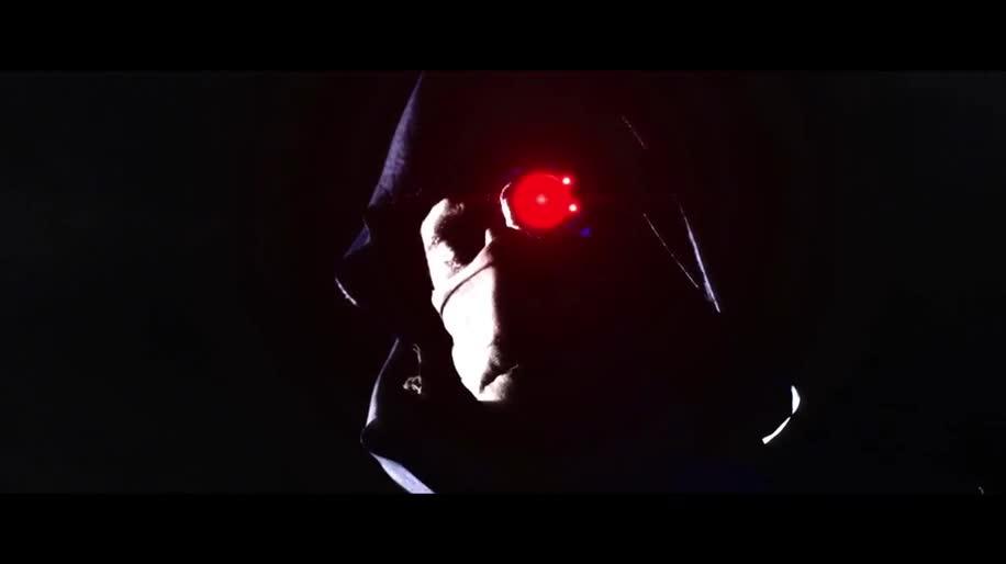 Trailer, E3, actionspiel, E3 2013, Tecmo Koei, Yaiba, Ninja Gaiden, Ninja Gaiden Z