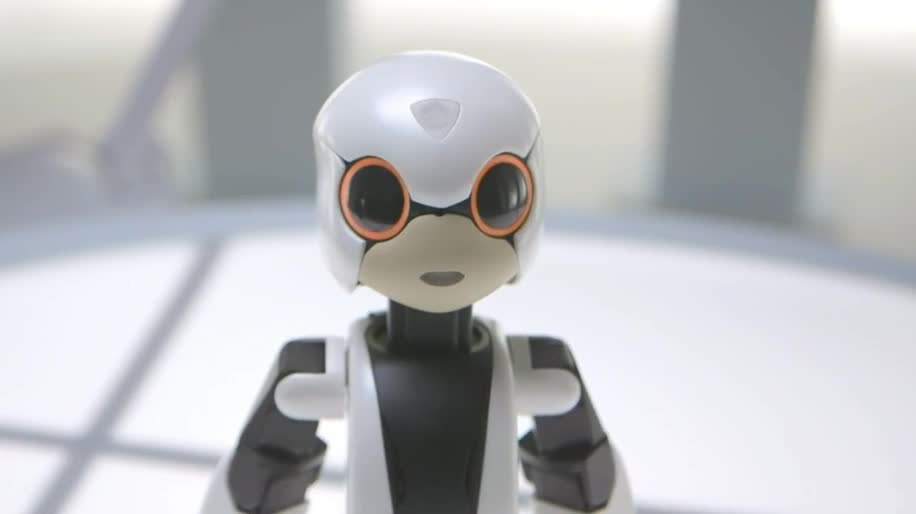 Roboter, Japan, Iss, International Space Station, JAXA, Kibo Robot Project, Japan Aerospace Exploration Agency