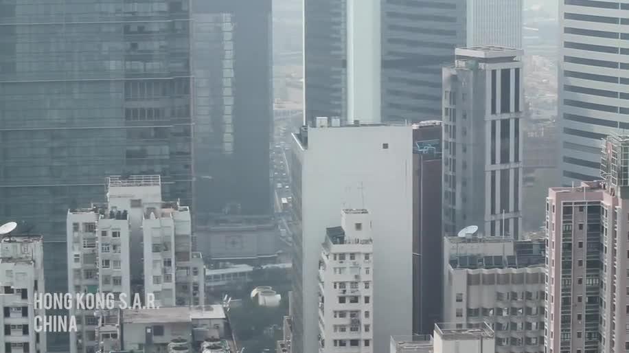 Nsa, Geheimdienst, Edward Snowden, Whistleblower, Kurzfilm, Hongkong