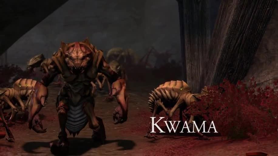 Online-Spiele, Mmo, Mmorpg, Bethesda, Online-Rollenspiel, The Elder Scrolls Online, The Elder Scrolls, Zenimax