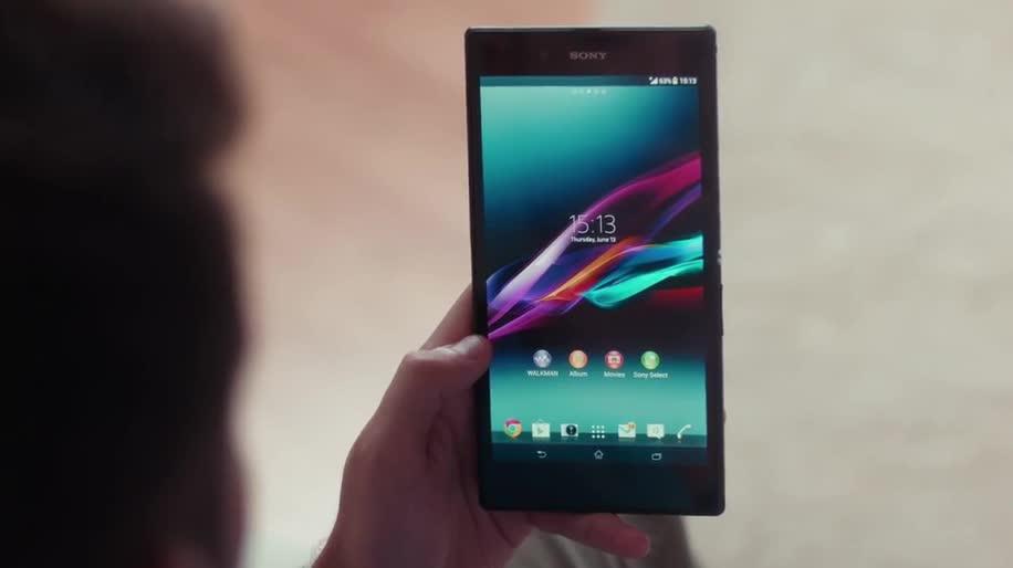 Smartphone, Android, Sony, Xperia, Sony Xperia, Xperia Z, Sony Xperia Z, Xperia Z Ultra, Sony Xperia Z Ultra