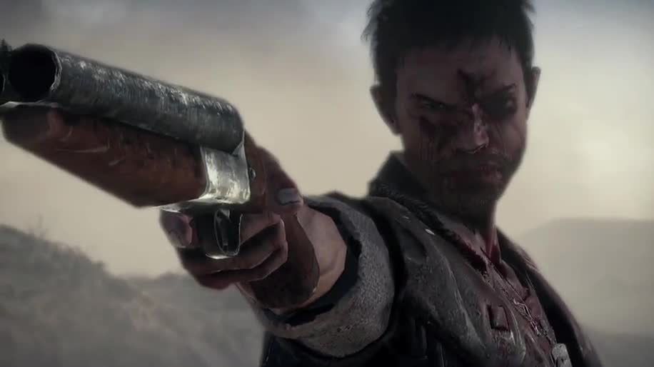 Trailer, Gameplay, actionspiel, Warner Bros., Mad Max, Avalanche Studios
