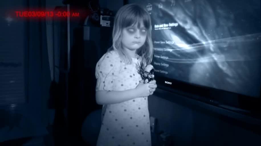 Trailer, Sony, Blizzard, PlayStation 3, PS3, Diablo, diablo III, Evil Reborn