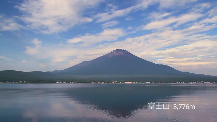 Google, Maps, Street View, Google Maps, Navigation, Japan, Google Street View, Google Earth, Panorama, Panoramaaufnahme, Trekker, Berg, Fuji, Vulkan