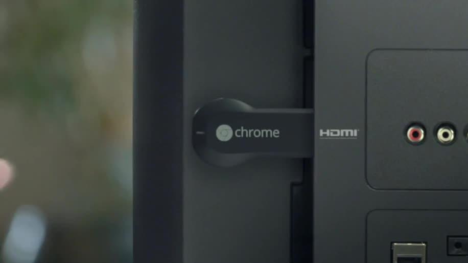 Google, Streaming, Tv, Hdmi, chromecast