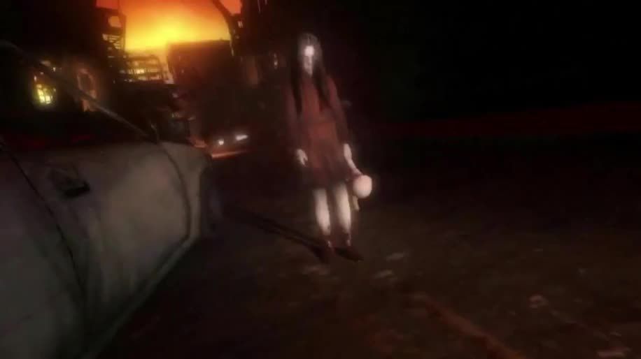 Trailer, Ego-Shooter, Online-Spiele, Free-to-Play, Online-Shooter, F.E.A.R., Aeria Games, F.e.a.r. Online