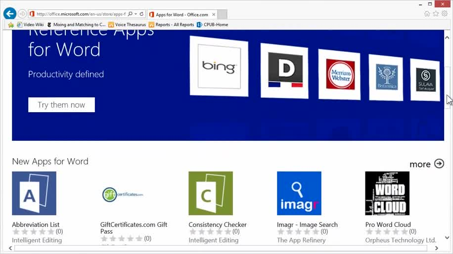 Microsoft, Apps, Office, Cloud, Office 365, Outlook, Cloudsynchronisation, Word, Cloud Drive, Excel