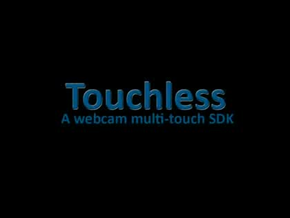 Microsoft, OfficeLabs, Touchless SDK