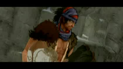 Ubisoft, Prince of Persia