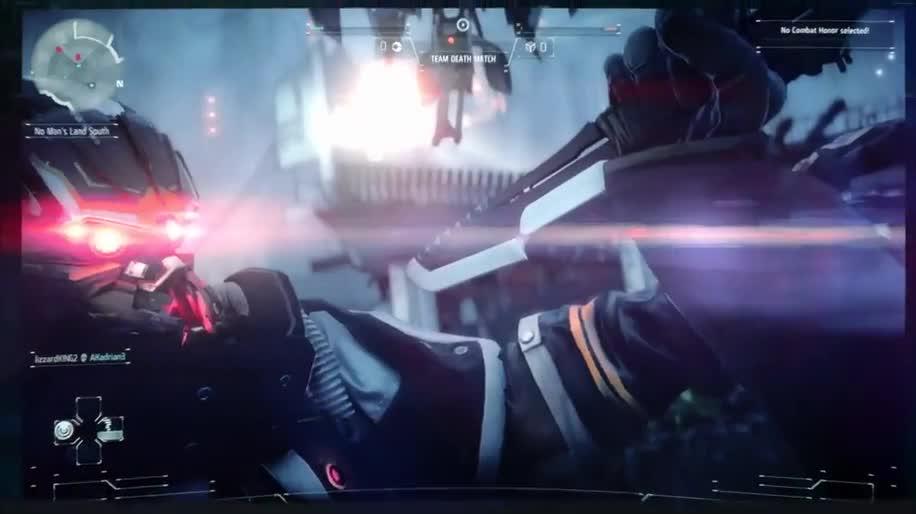 Trailer, Sony, Ego-Shooter, PlayStation 4, Playstation, PS4, Sony PlayStation 4, Gamescom, Sony PS4, Gamescom 2013, Killzone, Shadow Fall