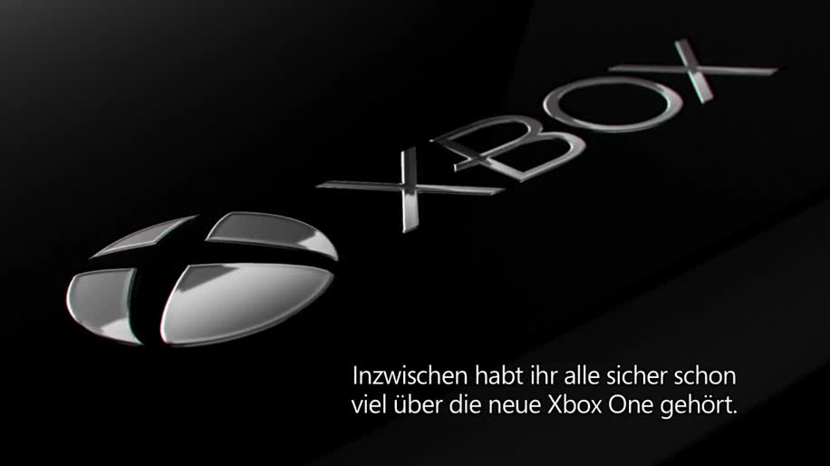 Microsoft, Xbox, Xbox One, Video, Xbox 360, Videos, Gewinnspiel, Upload Studio