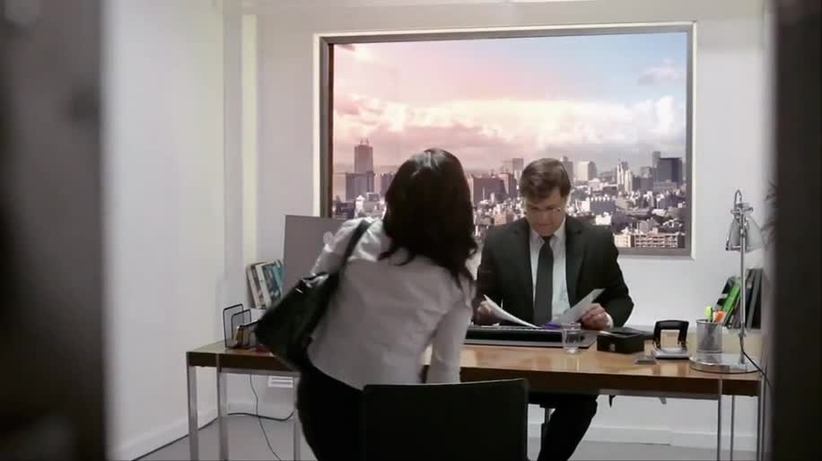 Werbung, LG, LG Electronics, Ultra HD