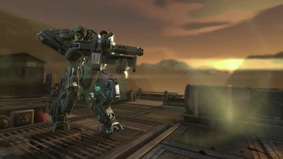 Gameplay, Dlc, Strategiespiel, 2K Games, XCOM, XCOM: Enemy Unknown, XCOM: Enemy Within