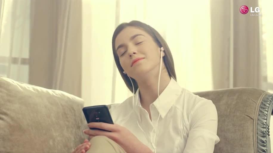 Smartphone, Android, LG, Ifa, IFA 2013, LG G2, G2