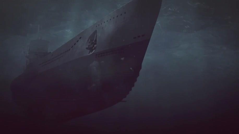 Trailer, Ubisoft, Online-Spiele, Free-to-Play, Simulation, U-Boot, Silent Hunter Online, Silent Hunter