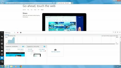 Microsoft, Browser, Windows 7, internet explorer 11, ie11, Release Preview, Browser Microsoft