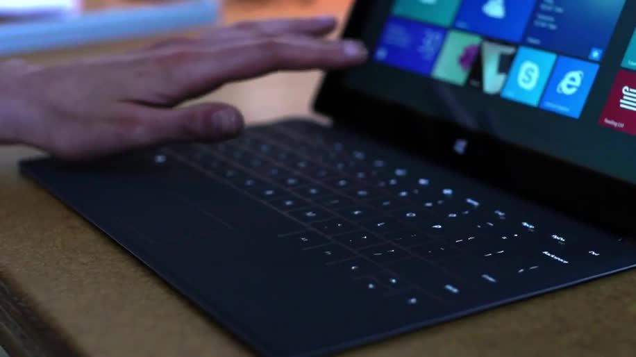 Microsoft, Windows, Tablet, Windows 8, Surface, Microsoft Surface, Windows 8.1, Touch, Surface 2, Surface Pro 2, Microsoft Surface 2, Surface 2 Pro, Windows 8.1 Pro