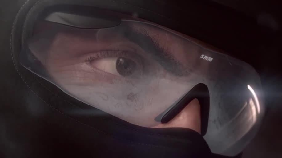 Trailer, Ego-Shooter, 505 Games, Takedown, Red Sabre