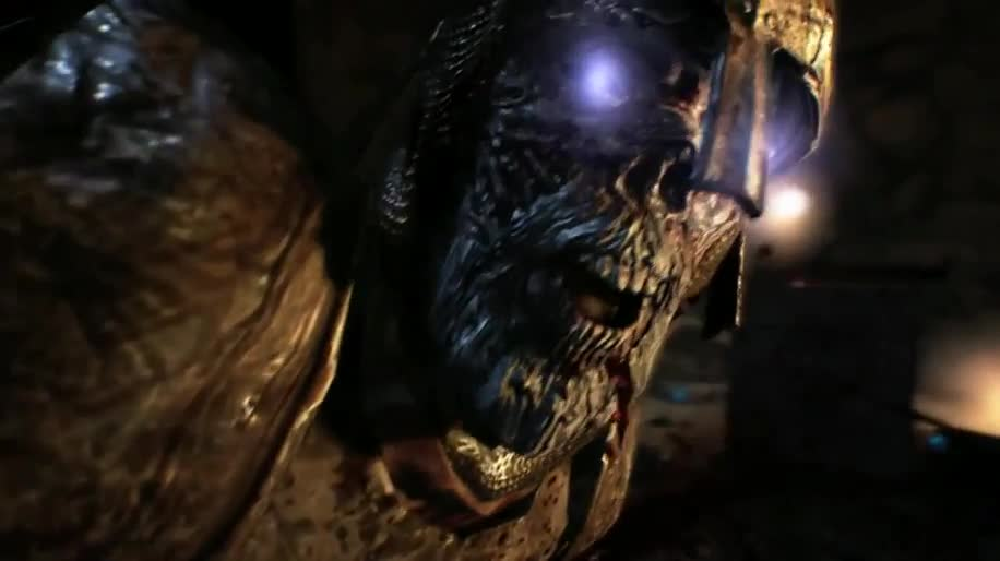 Trailer, Ego-Shooter, Call of Duty, Dlc, Activision, Zombies, Black Ops, Treyarch, Call of Duty: Black Ops, Call of Duty: Black Ops 2, Call of Duty Black Ops, Black Ops 2