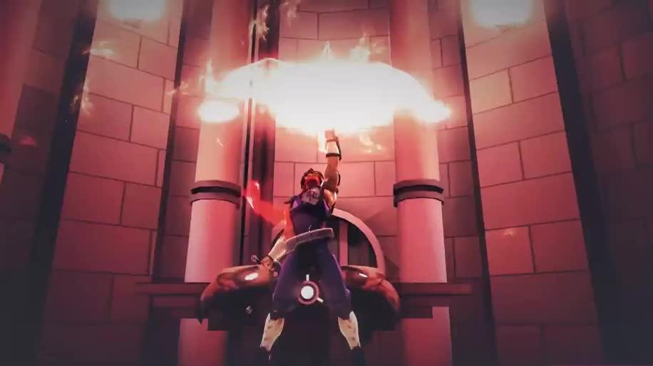 Trailer, actionspiel, Capcom, Comic-Con, NYCC, Strider, Strider Hiryu, NYCC 2013