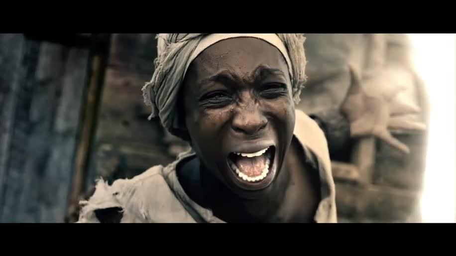 Trailer, Ubisoft, Dlc, Assassin's Creed, Assassin's Creed 4, Assassin's Creed 4: Black Flag, Black Flag, Schrei nach Freiheit
