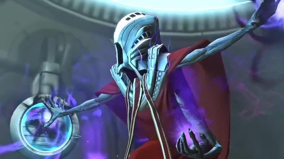 Trailer, Dlc, 2K Games, Strategiespiel, XCOM, XCOM: Enemy Unknown, XCOM: Enemy Within