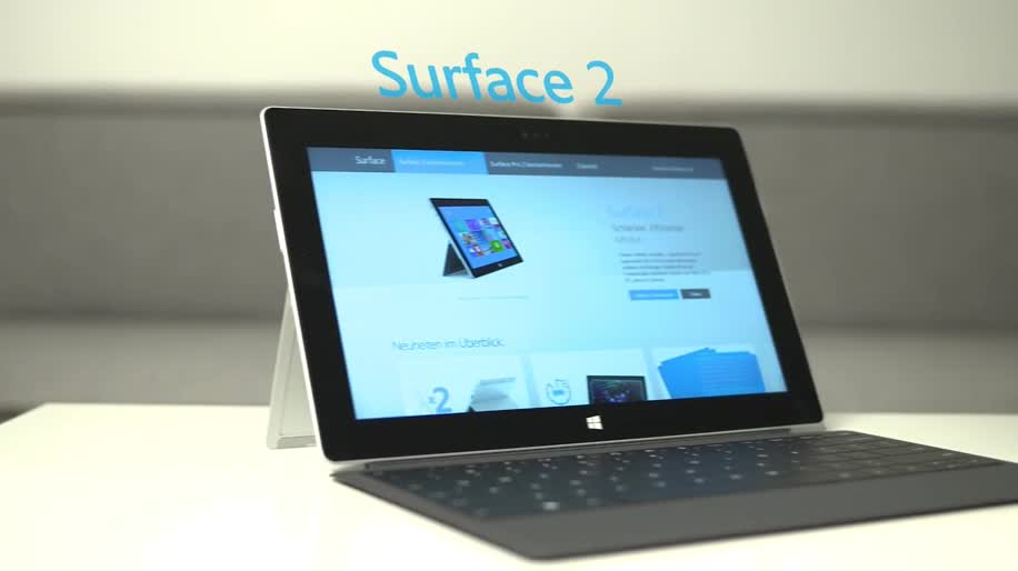 Microsoft, Tablet, Surface, Microsoft Surface, Windows 8.1, Surface 2, Surface Pro 2