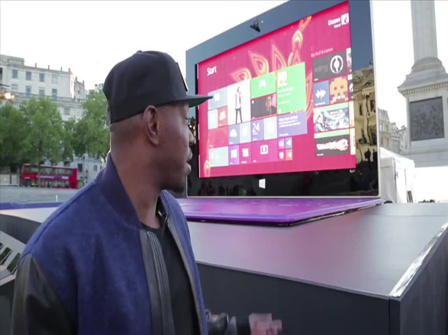 Microsoft, Tablet, Surface, Microsoft Surface, Surface Pro, Microsoft Surface Pro, Surface 2, London, Surface Pro 2, Microsoft Surface 2